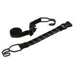 ROK Strap Adjustable 1500 x 25mm