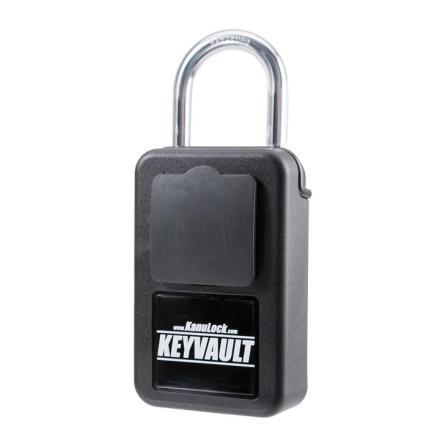 KanuLock Nyckelförvaring