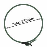 SoftTie Straps 28x860mm