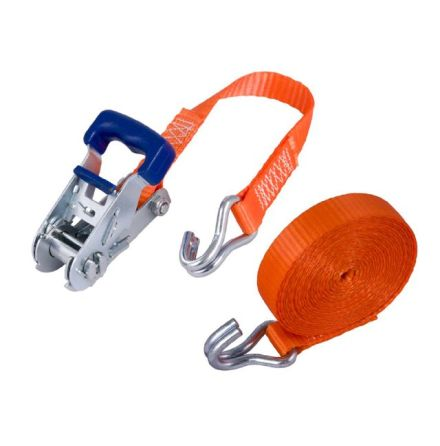 Spännband Premium 25 2-delad 2-pack