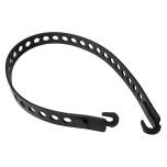 Quick Fist Tie Down Belt Paket
