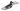 Redskapsfäste 30-40mm förzinkat