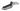 Redskapsfäste 40-50mm förzinkat