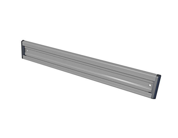 Toolflex Aluminiumskena 50cm