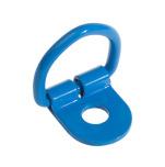 Surrningsögla 500kg 12mm blå