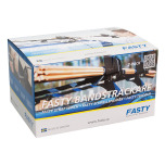 Fasty Bandsträckare för takräcke