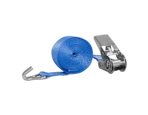 Spännband ABT Hobby 400 kg blå