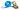 Spännband ABT Premium 1 ton
